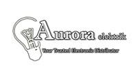 Logo Aurora Elektrik