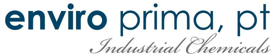 Logo PT  Enviro Prima