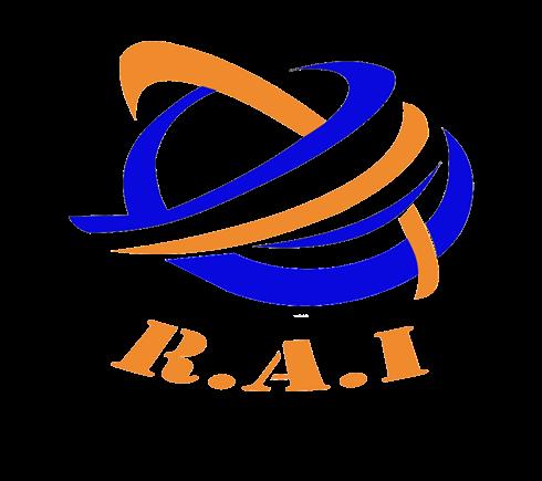 Logo PT. Raja Ampat Indotim