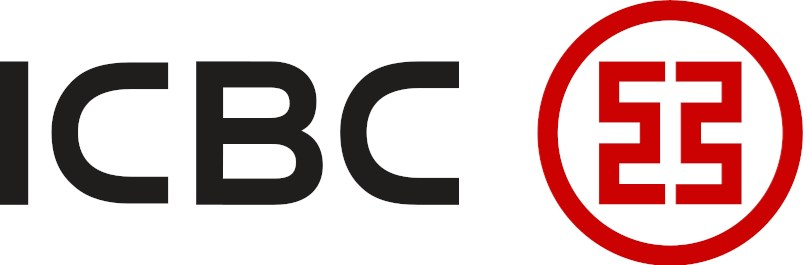 Logo PT  Bank Icbc Indonesia