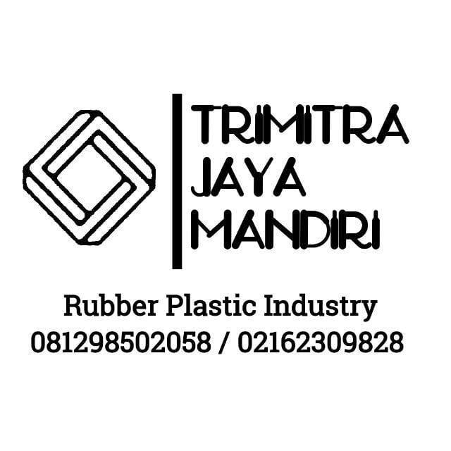 Logo Trimitra Jaya Mandiri