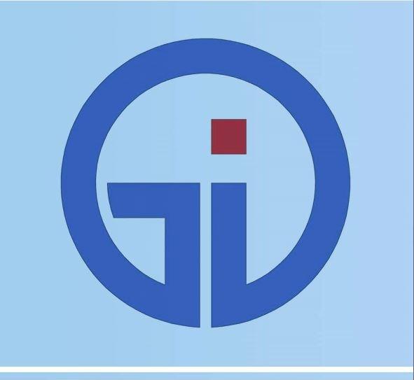 Logo CV. Globalindo Internusa