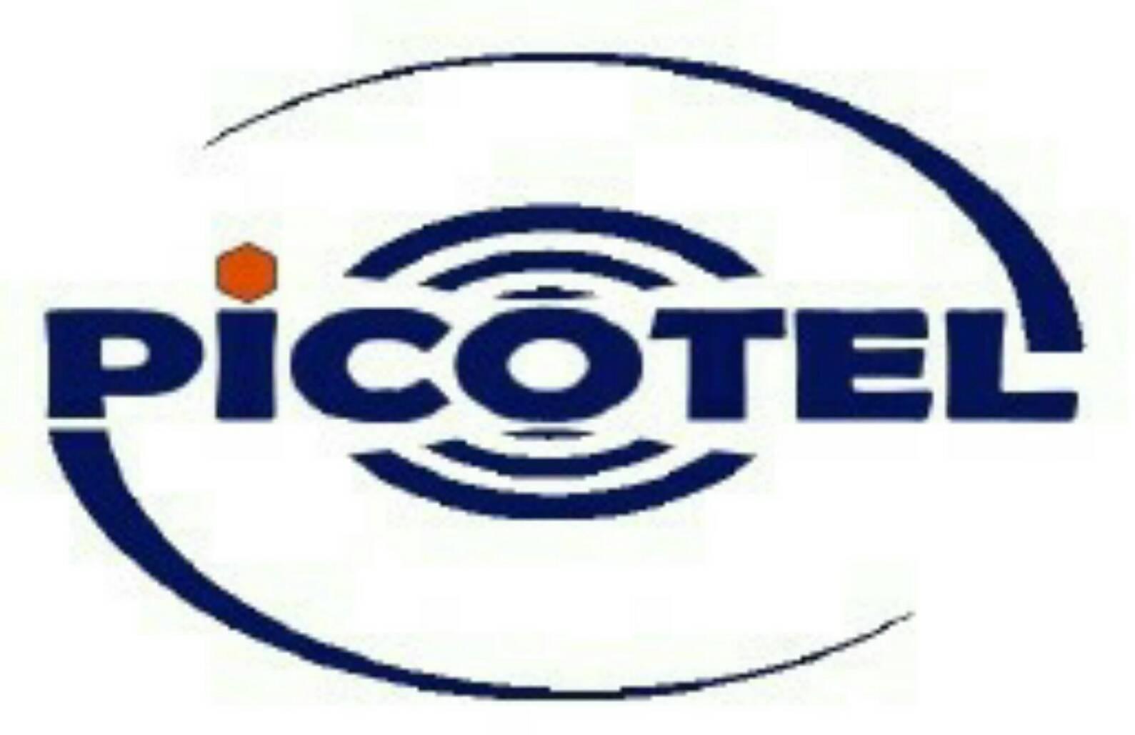 Picotel Nusantara