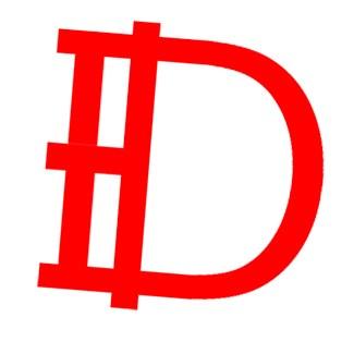 Logo CV. Harapan Djaja Karya Abadi