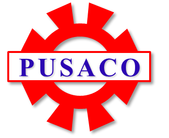 Pusaco International