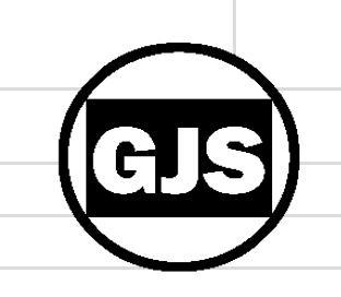 Logo CV. Gihon Juma Sentosa