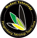 Madani Technology Jogja