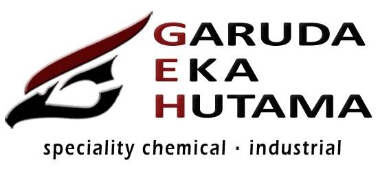 Garuda Eka Hutama