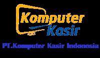 Komputer Kasir Indonesia