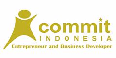 Commit Indonesia