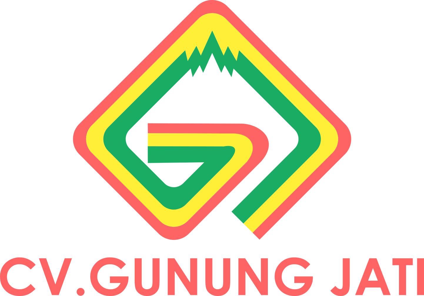 Gunung Jati
