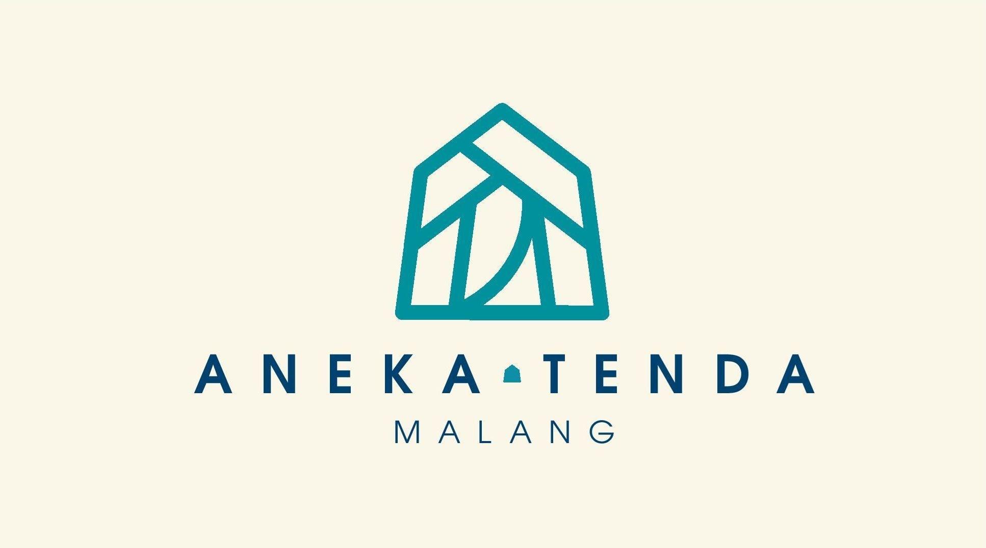 Aneka Tenda Malang