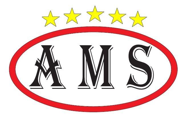 Logo PT. Ariyu Mandiri Sejati