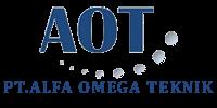 Alfa Omega Teknik