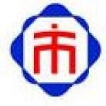 Logo PT  Motoren Teknik Indonesia