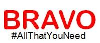 Logo PT  Bravo Baskara Mulia