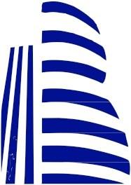 Logo PT  Besta Rekanda