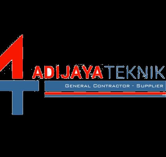 Adijaya Teknik Perdana