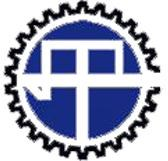 Logo PT  Tritunggal Adikarya Teknik