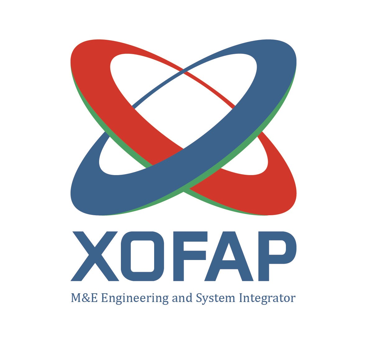 Xofap Com