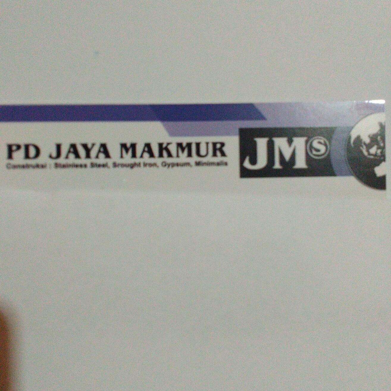 Jaya Makmur
