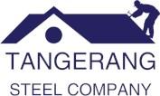 Toko Tangerang