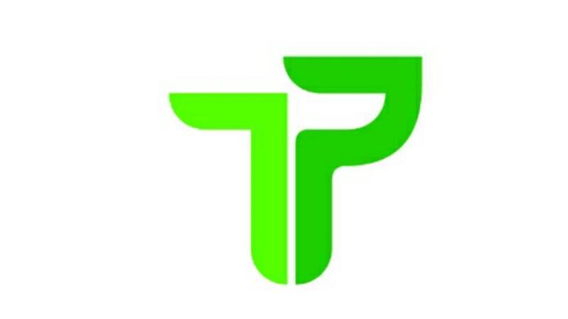 Thiamplast