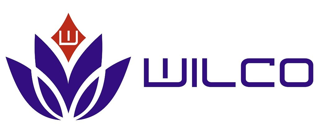 Logo PT  Wilco Energi Indotama