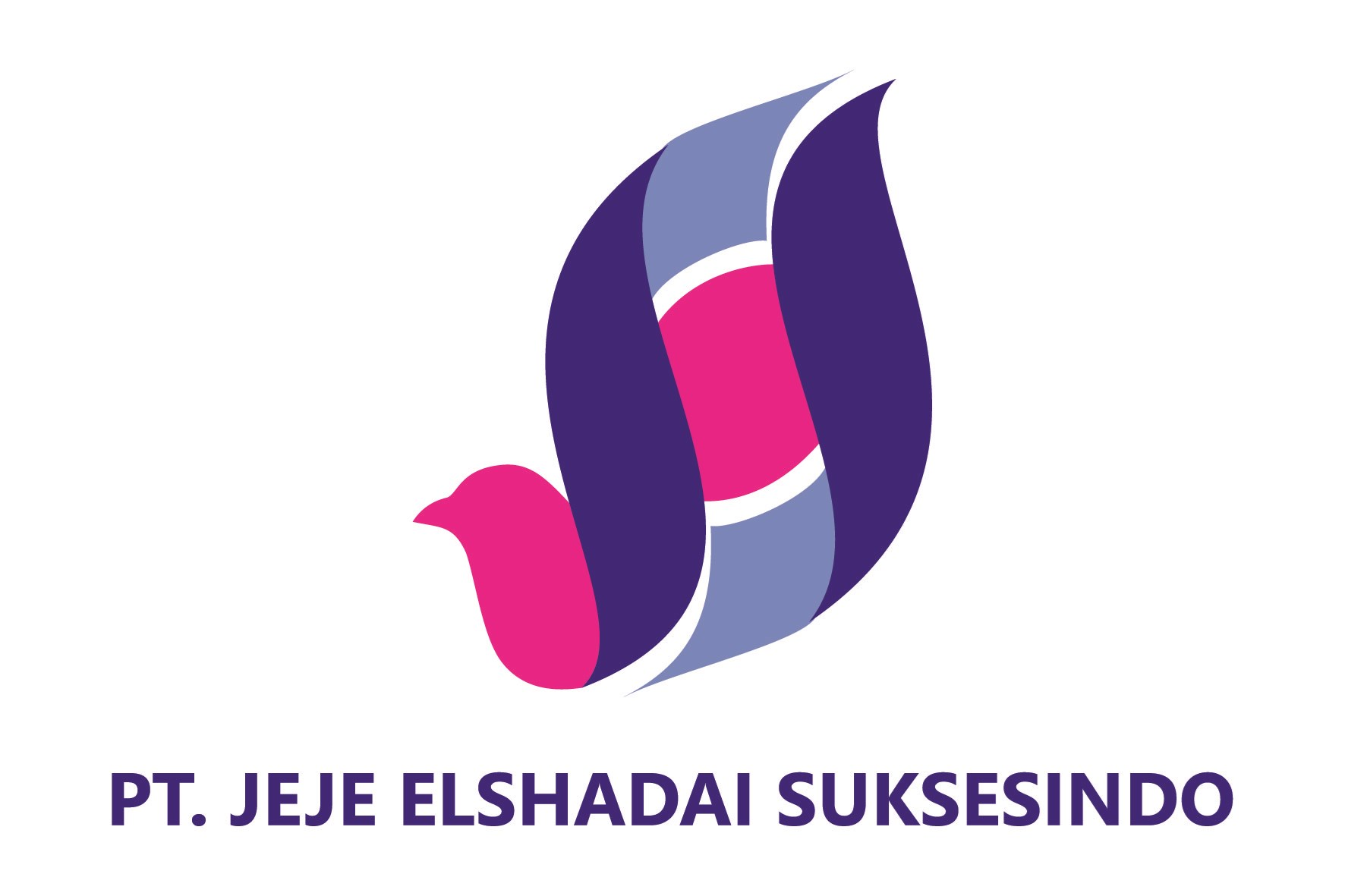 Jeje Elshadai Suksesindo