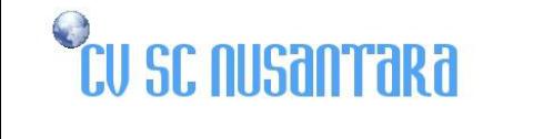 Sejahtera Cipta Nusantara