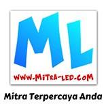 Mitra-Led