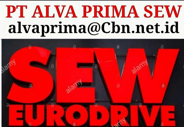 Logo PT.  Alva Prima Sew Distributor
