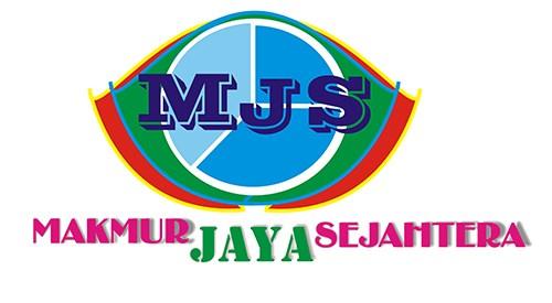 Makmur Jaya Sejahtera