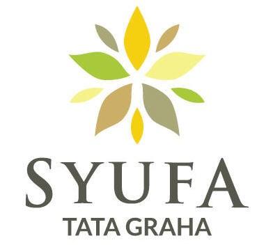 PT  Syufa Tata Graha