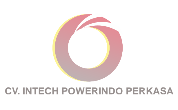 CV. Intech Powerindo Perkasa