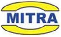 Karya Mitra