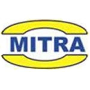 PD. Karya Mitra