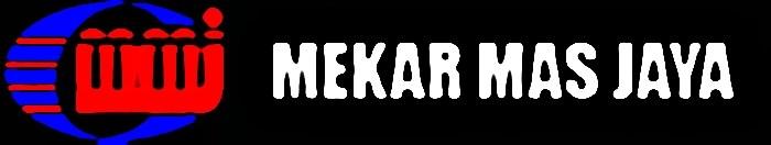 Logo Toko Mekar Mas Jaya