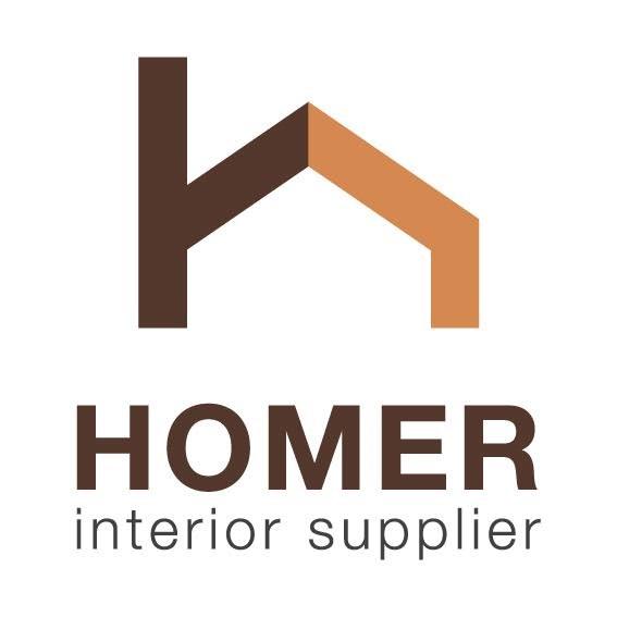 Toko  Homer Interior Supplier