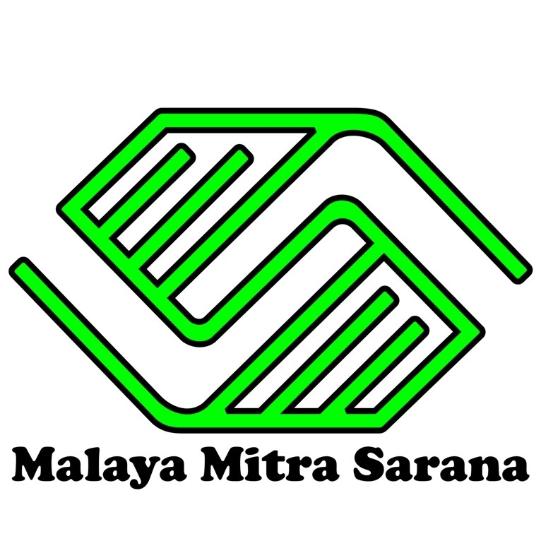 Malaya Mitra Sarana