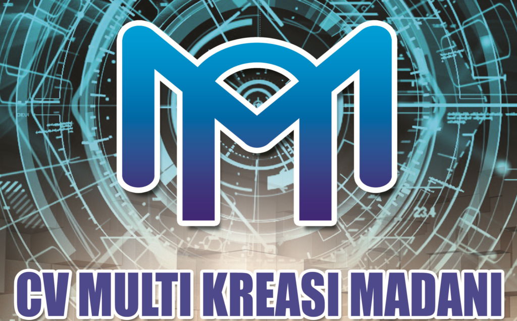 CV. Multi Kreasi Madani