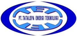 PT. Tatalepa Energi Teknologi