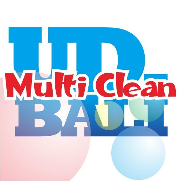 UD. Multi Clean Bali