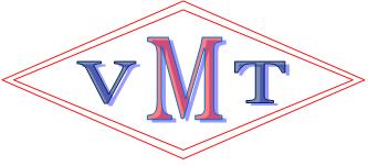 Logo PT. Valsindo Mitra Teknik