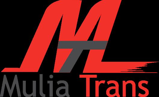 Mulia Utama Transindo