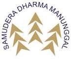Samudera Dharma Manunggal