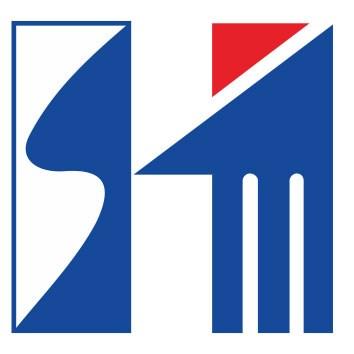 Logo PT  Hsm (Haneda Sukses Mandiri)
