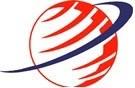 Logo PT  Nagata Mitra Perkasa
