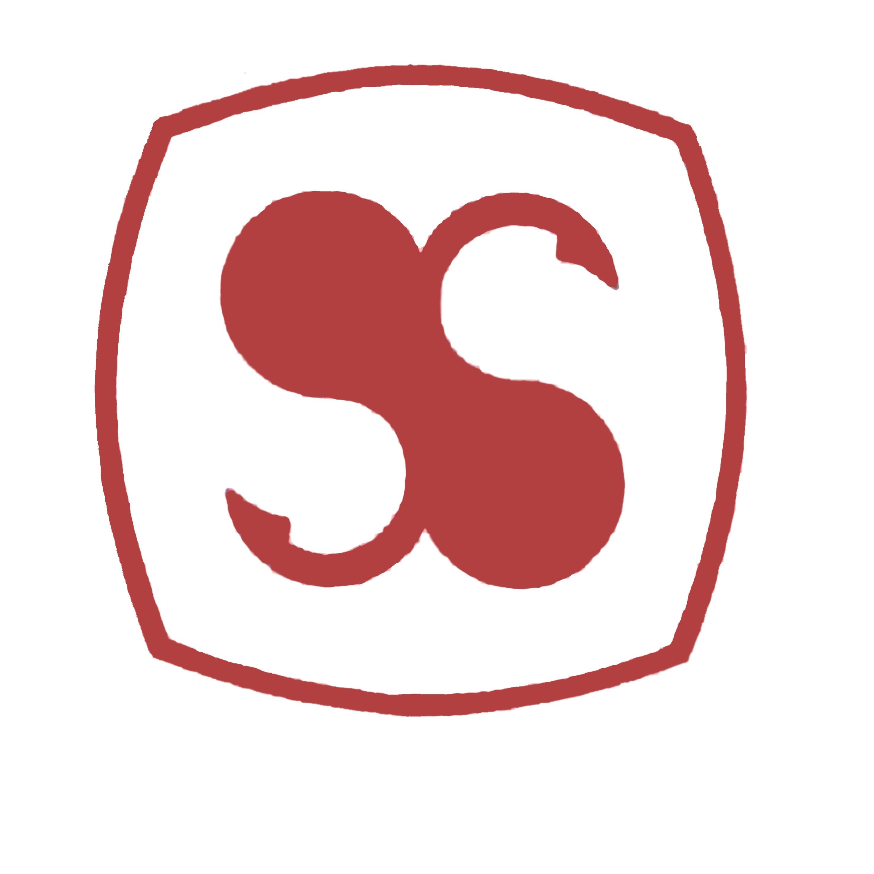 Logo PT. Perintis Sarana Pancing Indonesia