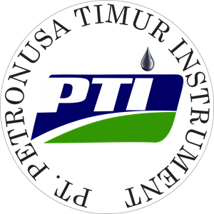PT. Petronusa Timur Instrument